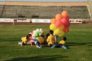 Olimpiadi_bambini_09